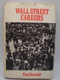 image of Wall Street Careers