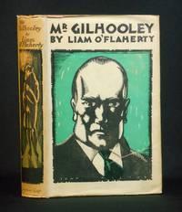 Mr. Gilhooley