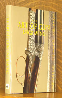 image of THE ART OF GUN ENGRAVING