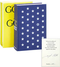 Good As Gold [Limited Edition, Signed]