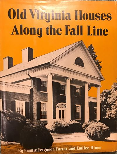 NY: Hastings House, 1971. First Edition. Nice signed presentation from both authors on the front end...
