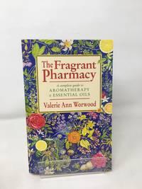 image of The Fragrant Pharmacy
