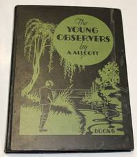 The Young Observers Book 6