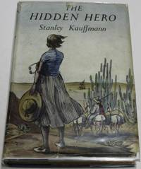 The Hidden Hero