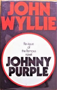 Johnny Purple
