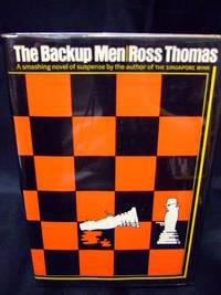 Backup Men, The