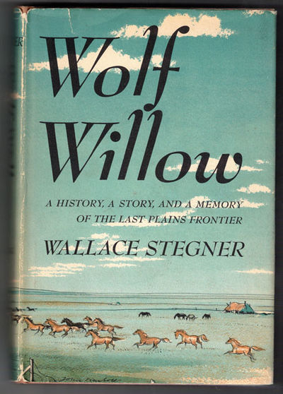 New York: Viking Press, 1962. First American edition (Publisher's review copy). Hardcover. Very good...