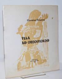 image of Vela ao crucificado