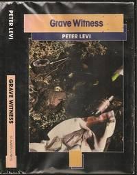 Grave Witness