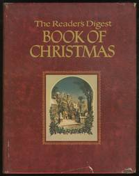 The Book of Christmas [a.k.a. The Reader's Digest Book of Christmas]