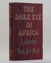 THE DARK EYE IN AFRICA