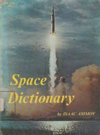 image of Space Dictionary