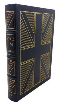 image of LORD JIM Easton Press