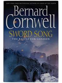 Sword Song: The Battle for London