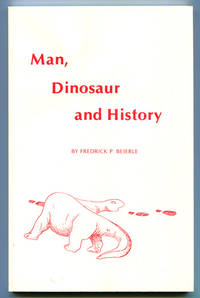 Man, Dinosaur and History