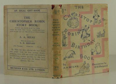 Methuen & Co.Ltd, London, 1930. 1st Edition. Hardcover. Very Good/Very Good. Very good in a very goo...