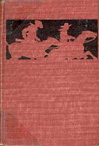 Last of the Great Scouts (Buffalo Bill) by Helen Cody Wetmore - Hardcover - from The Book Faerie (SKU: 008905)
