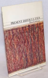 Present Difficulties