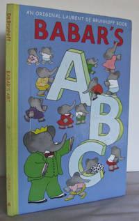 Babar's ABC