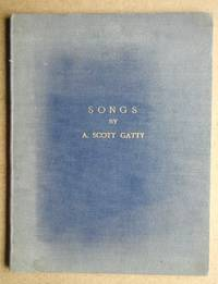 image of Songs.
