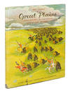 View Image 1 of 2 for The Story of the Great Plains. Inventory #107096