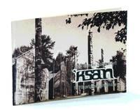 First Annual Collection KSAN 1978: Original Graphics