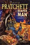 image of Reaper Man
