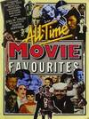 All Time Movie Favorites