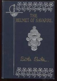 The Helmet of Navarre
