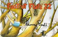 image of Footrot Flats 22