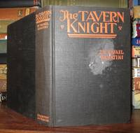 image of THE TAVERN KNIGHT