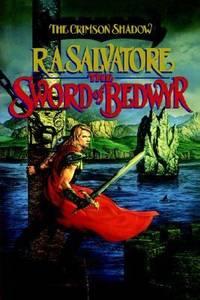 The Sword of Bedwyr