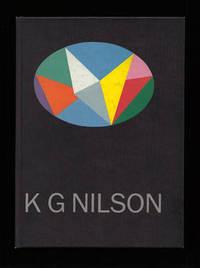 K G Nilson