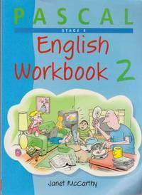 Pascal Stage 4: English Workbook 2