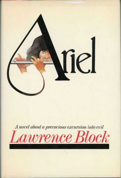 New York: Arbor House, 1980. Octavo, cloth-backed boards. First edition.