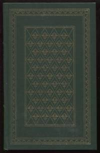 The Mill on the Floss - by George Eliot (The Franklin Library)