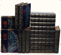 The Waverley Novels, Edition de Luxe