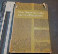 The Growth Plate And Its Disorders by  Mercer Rang - Hardcover - 1969 - from Eurobooks Ltd (SKU: 1017)