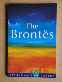 image of The Brontes.