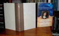 Descartes' Secret Notebook: A True Tale of Mathematics, Mystsicism, and the Quest to understand the Universe