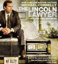 image of The Lincoln Lawyer (Mickey Haller)