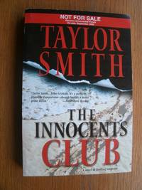 image of The Innocents Club