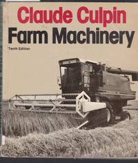 image of Farm MacHinery