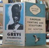 image of European painting and Sculpture