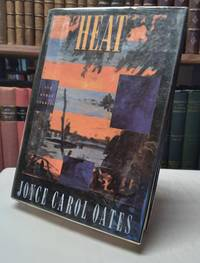 image of Heat, and other stories