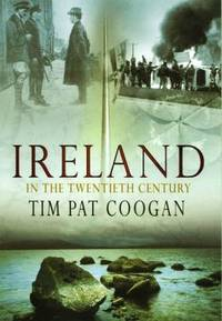 image of Ireland in the 20th Century