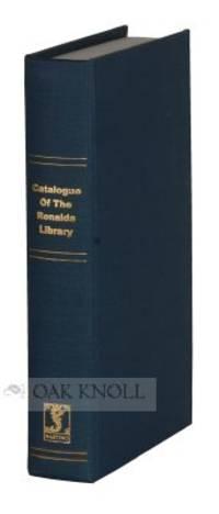 Mansfield, CT: Maurizio Martino, 1998. cloth. Electricity. thick 8vo. cloth. xxvii, 552 pages. Edite...