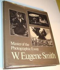 W Eugene Smith