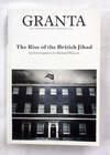 Granta Issue 103  Autumn 2008