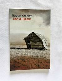 image of Life & Death